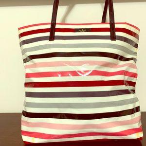 Kate Spade ♠️ handbag not for individual Sale